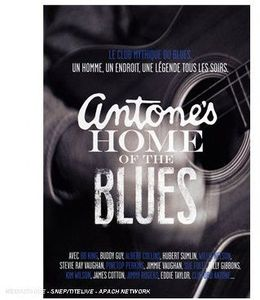 Blues Anthology [Import]