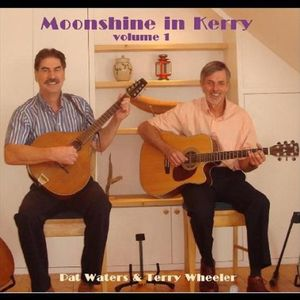 Moonshine in Kerry 1