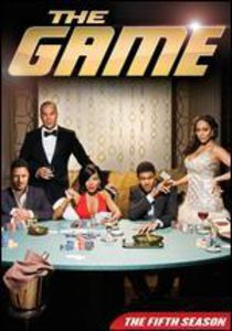The Game: The Fifth Season