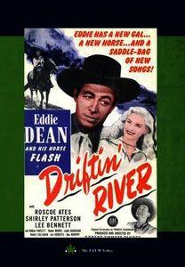 Driftin River