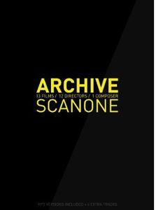 Archive [Import]