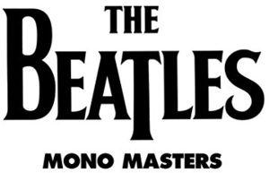 Mono Masters