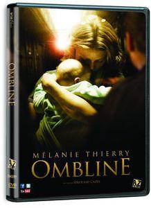 Ombline [Import]