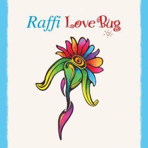 Love Bug [Import]