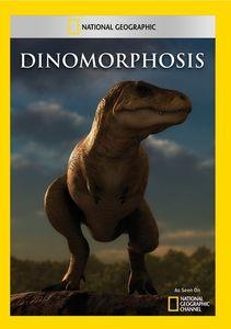Dinomorphosis