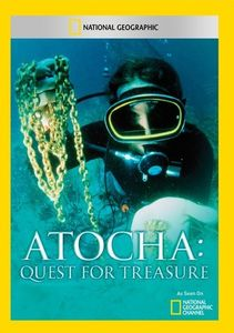 Atocha: Quest for Treasure