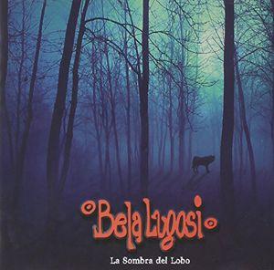La Sombra Del Lobo [Import]