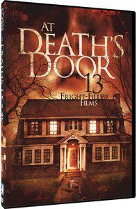 At Death's Door: 13 Fright-Filled Films