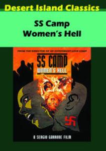 SS Camp Women's Hell