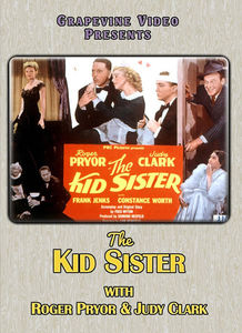The Kid Sister (1945)