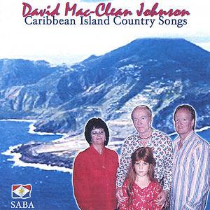 Caribbean Island Country Songs