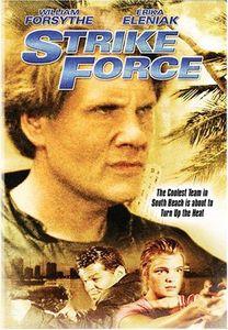 Strike Force (2001)