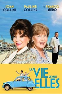 Time Of Their Lives (La Vie Devant Elles) [Import]