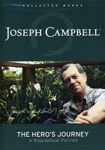 Joseph Campbell: The Hero's Journey