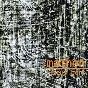 Lieus Pers [Import] , Mathon