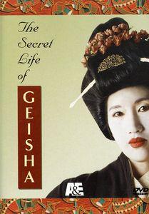 Secret Life of Geisha