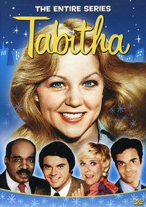 Tabitha: Complete Series