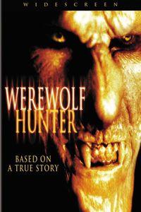 Werewolf Hunter: The Legend of Romasanta