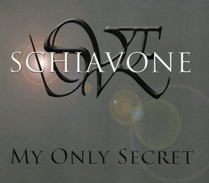 My Only Secret