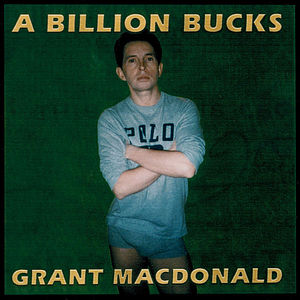 Billion Bucks