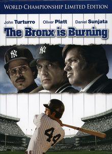 The Bronx Is Burning (World Championship Edition)