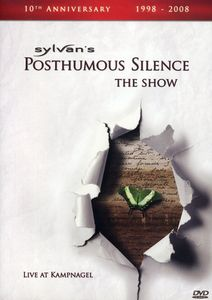 Posthumous Silence /  The Show: Live at Kampnagel