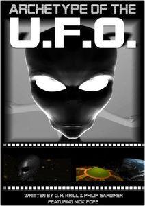 Archetype of U.F.O.
