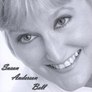 Susan Anderson Bell
