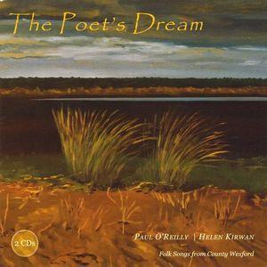 Poet's Dream