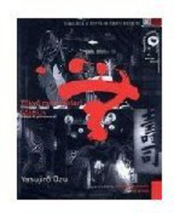 Yasuhiro Ozu Box [Import]