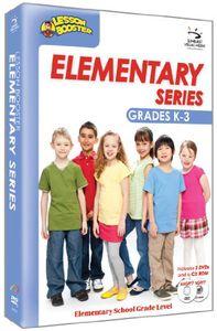 Elementary Series