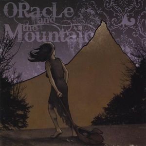 Oracle & the Mountain
