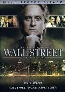 Wall Street /  Wall Street: Money Never Sleeps