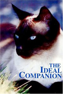 Ideal Companion