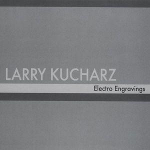 Electro Engravings