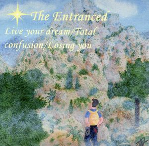 Live Your Dream/  Total Confusion/ Losing You