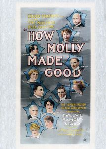 How Molly Made Good