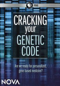 Nova: Cracking Your Genetic Code