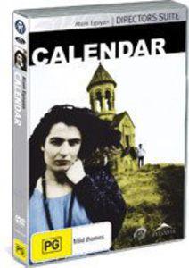 Calendar [Import]