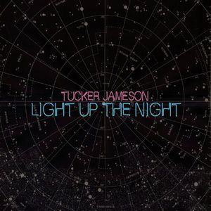Light Up the Night