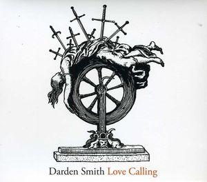 Love Calling , Darden Smith