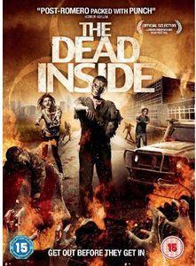 Dead Inside [Import]