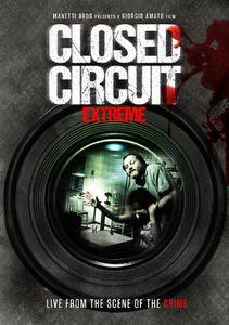 Closed Circuit Extreme