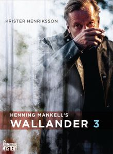 Wallander 3