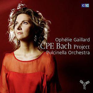 Cello Ctos Sinfonia 5