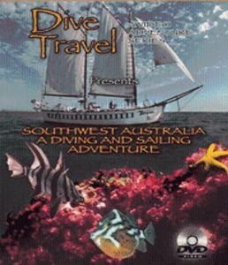 Southwest Australia