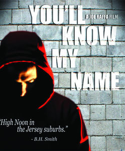 You'II Know My Name