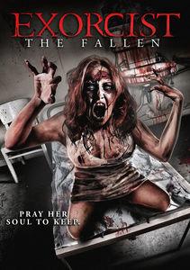 Exorcist: The Fallen