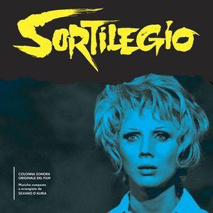 Sortilegio (original Soundtrack)