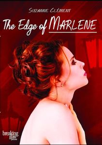 Edge of Marlene